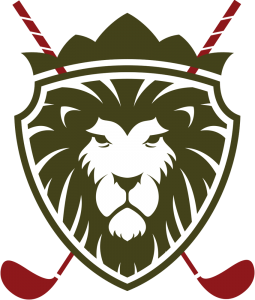Leonessacup logo